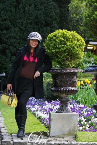 Botanic Garden 044