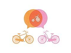 bike idea #euvoudebike
