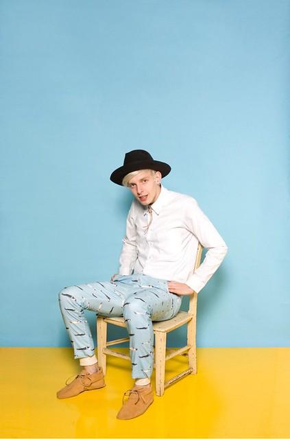 Thomas Penfound0052_Agi & Sam(Fashionisto)