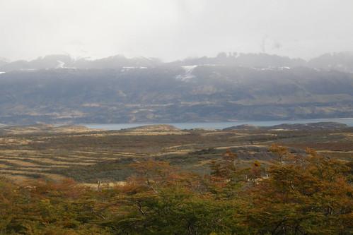 20100419085