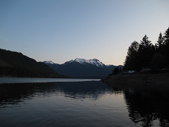 Lake Cushman (Shutterbug Fotos) Tags: vacation hiking pacificnorthwest olympics washingtonstate picturesque lakecushman