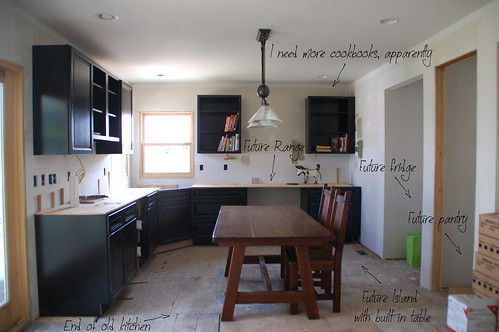 kitchen_progress_tour