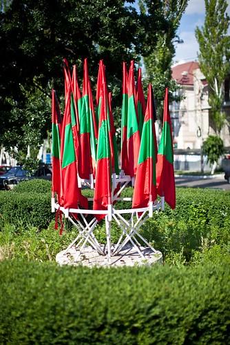 Transnistrian liput