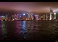 ps_hongkong_8137 (projectSEN) Tags: hongkong victoriaharbor