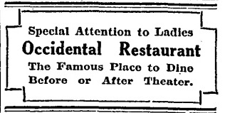 1923_occidental_restaurant
