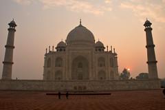 Taj Mahal-035