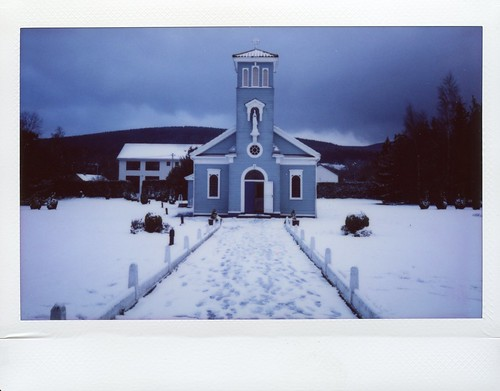 Great Instax Shot Moselle Foley