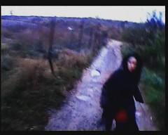 FRACTAL GAME Girl (bikriderstar) Tags: love experimental getaway films fractal videos videoart bikriderstar