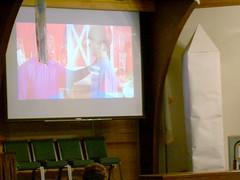 2005 MBC VBS Day 1-06 (Douglas Coulter) Tags: 2005 mbc vacationbibleschool mortonbiblechurch