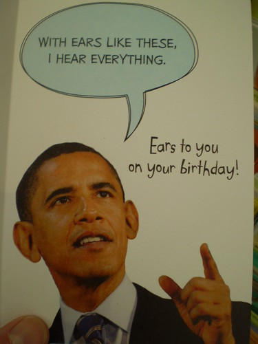 Happy Birthday Obama Mpgh Multiplayer Game Hacking Cheats