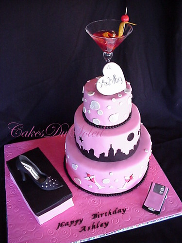 sex in the city wedding cake for newlyweds only re post any ideas for fashion themed 19761