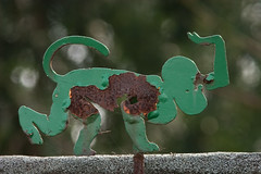 2009-03-02-12h05m06.IMG_4717l (A.J. Haverkamp) Tags: zoo rotterdam blijdorp misc dierentuin diergaardeblijdorp canonef14xiiextender httpwwwdiergaardeblijdorpnl canonef300mmf4lisusmlens
