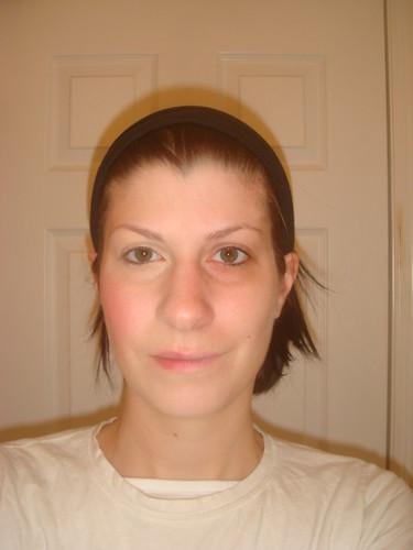 pre-makeup 03
