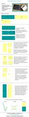 diy/tutorial cartera acorden (lomurella) Tags: diy manual di
