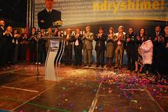 DSC_6418 (RufiOsmani) Tags: macedonia change albanian elections 2009 kombi osmani gostivar rufi shqip flamuri maqedoni gjuha rufiosmani zgjedhje ndryshime politike