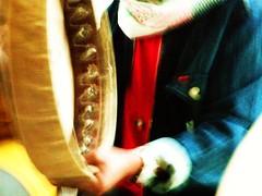 The Tarr  (Mink) Tags: music kuwait