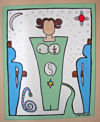 UU Ma 2009 by J Kel Vick