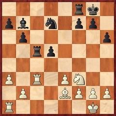 Ivanchuk-Aronian
