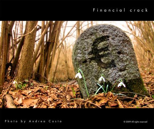 financial-crack