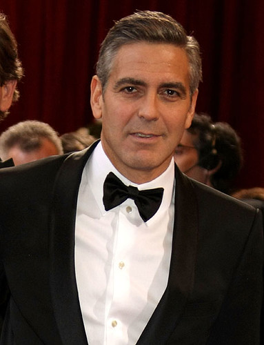 george-clooney-WI-oscars2008
