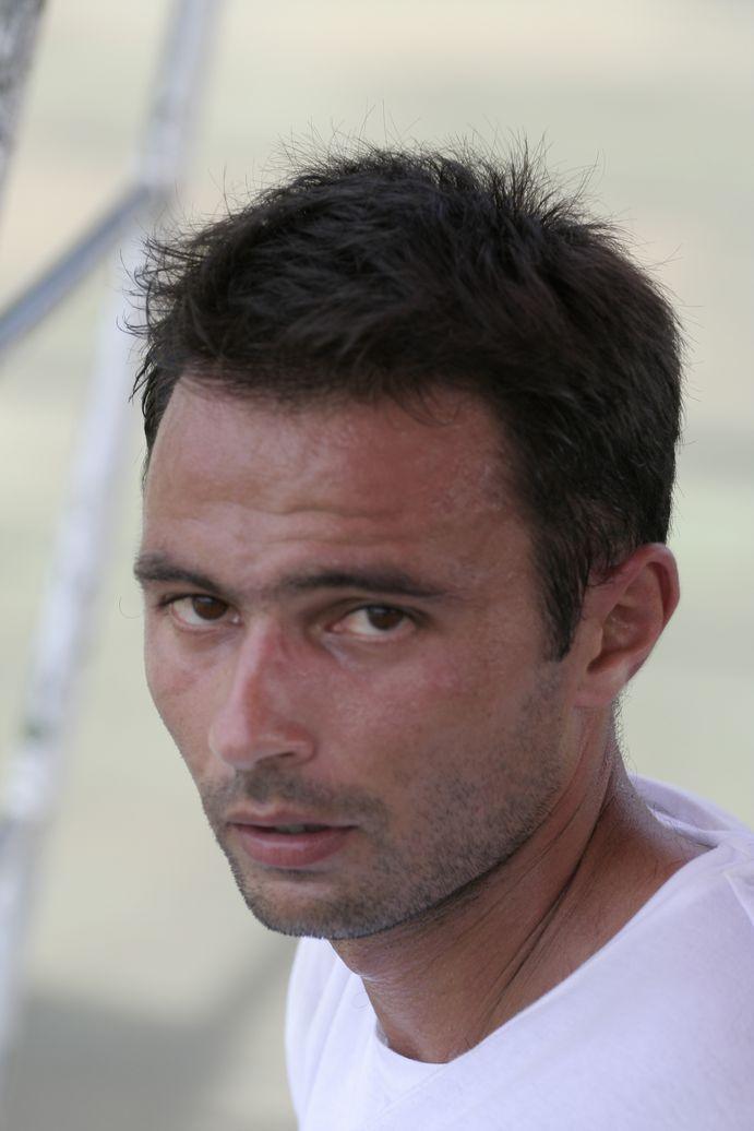 Championnat Provincal de Tennis 2009 à Poindimie #25