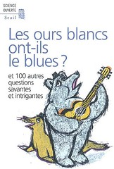 ours-blancs-blues