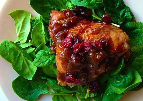 Cranberry Chicken 002.jpg
