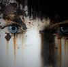 damaged people (-justk-) Tags: copyright eyes rust tears depechemode damaged ignisart eyesarethemirrorofthesoul hourofthesoul thisisfictionimashappyascanbe texturetherevamptrampthanks robertsartgallery allmyimagesarecopyrighted©allrightsreserveddonotusecopyandeditmyimageswithoutmypermission truthandillusion