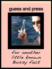 guess-press