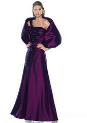 Night Evening Dresses Abiti da sera Rochii de seara ocazie (CasaNuntilor.ro - portalul de nunti numarul 1 in R) Tags: evening san patrick dresses sera abiti vestiti seara rochii ocazie tinute