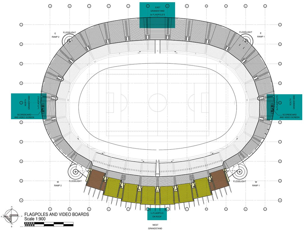 seating bowl plans skyscrapercity