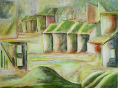 CIMG0413F1 (Gerhild Peters Malerin) Tags: painting paintings bild peters bilder acryl gemälde gerhild acrylbild acrylgemälde gerhildpeters