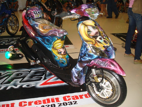 Sticker decals for motorcycle photo gallery cebu philippines