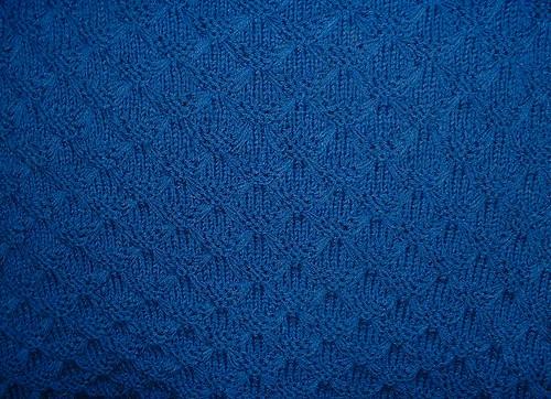 bluebabyblanket 1