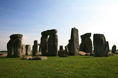 Stonehenge Rocks! (laszlo-photo) Tags: england rocks stonehenge wiltshire salisburyplain bigrocks freeforcommercialuse seriouslybigrocks