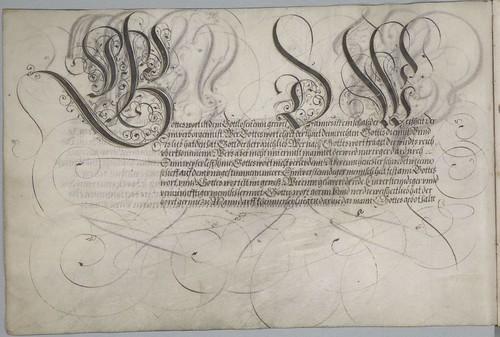 UCB 021 - Stephan Brechtel - 1571 f