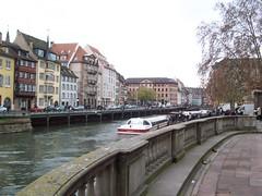 100_2865 (juan.alvarez) Tags: francia estrasburgo