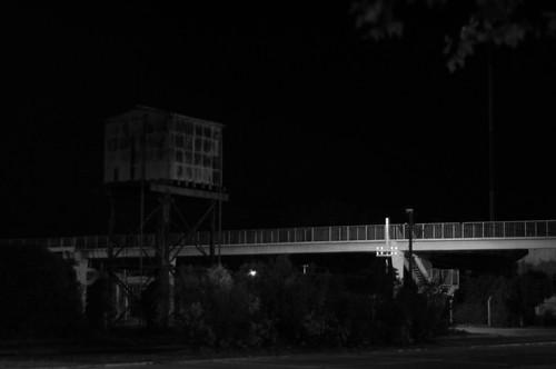 pinamar 2009 03