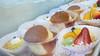Creme Caramel/Flan