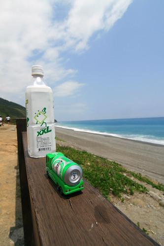 Beer+Photo=Life 拍攝的 IMG_3449.JPG。
