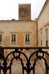 20090413 1867 (alfo(kat)) Tags: castle ancient sicily castello sicilia barocco ragusa modica sizilien donnafugata