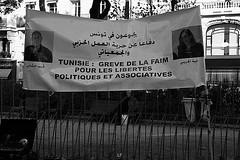 0025 (laurentfrancois64) Tags: manif manifestation protestation spéciaux régimes