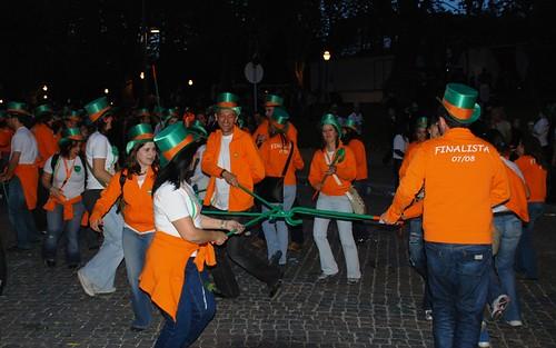 Queima 2008 853