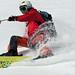 SNOWfest 2009