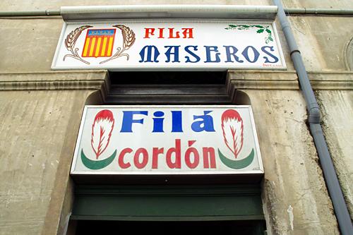 fila-maseros