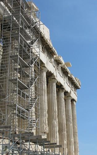 Parthenon_7