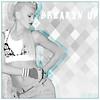 110.Gwen Stefani - Breakin  Up [JhonnyFeria] (Brayan E. Old Flickr) Tags: up by escape sweet feria gwen esteban stefani breakin blend jhonny brayan