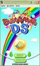 Juegar a la DS