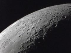mond 030 (Sebastian Z.) Tags: moon mond 8 astro casio telescope crater astronomy exilim dobson krater teleskop astronomie dobsonian 1200mm exz850