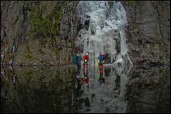 marvikarna_skridsko13 (Anders Mohlin) Tags: natur sverige fritid skridskor srmland